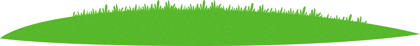Cartoon Grass Background
